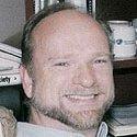 Gary W Caldwell linkedin profile