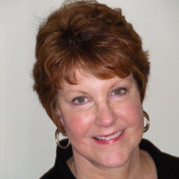 Jane Ward Fischer linkedin profile
