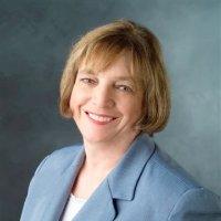 Ann Benner linkedin profile