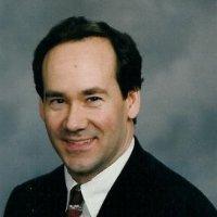 Thomas Zeller linkedin profile
