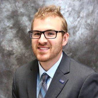 Gregory E. Mohr linkedin profile
