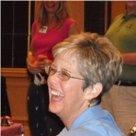 Barbara Felton linkedin profile