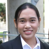 Van Ngo linkedin profile