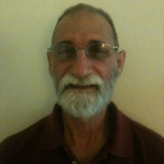 Robert Gendreau linkedin profile