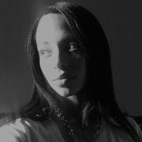 Kimberly D. Rodriguez linkedin profile