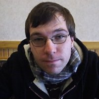 Rickey J Miller linkedin profile