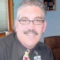 B. Warren Smith linkedin profile