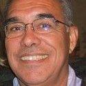 Ronald J Barrios linkedin profile