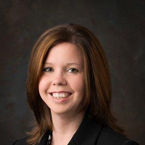 Elizabeth Kern linkedin profile