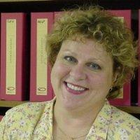 Pamela Bowen linkedin profile
