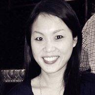 Grace Chun-Yi Chen linkedin profile