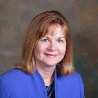 Mary Dale Peterson linkedin profile