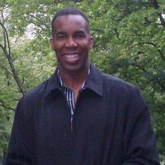 Charles E Coleman linkedin profile