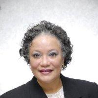 Pamela Jones linkedin profile