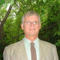 Eric S. Carlson linkedin profile