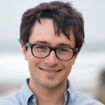 Zachary King linkedin profile