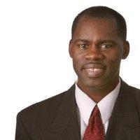 James C Harris Jr. HRC, APPR linkedin profile