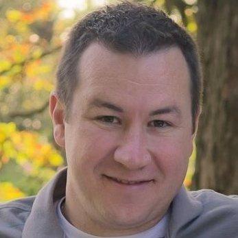 Eric Roberson linkedin profile