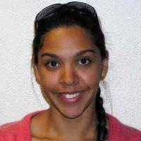 Rebecca Lindsey linkedin profile