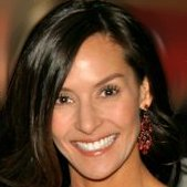 Michelle A Roberts linkedin profile