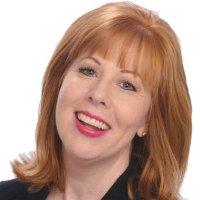 Sheila K Cox linkedin profile