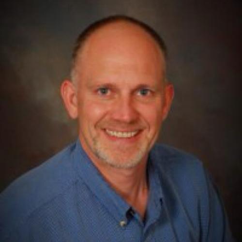 Lance R. Nelson linkedin profile