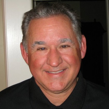 Robert E Armstrong linkedin profile