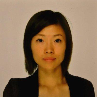 Si Wei Lin linkedin profile