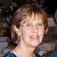 Lois Sandy Jones linkedin profile