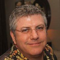 Stephen J. Corcoran linkedin profile