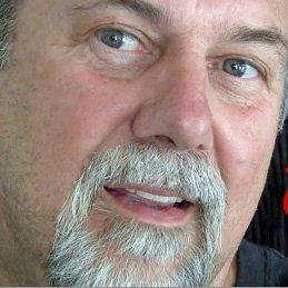 J Michael Henderson linkedin profile