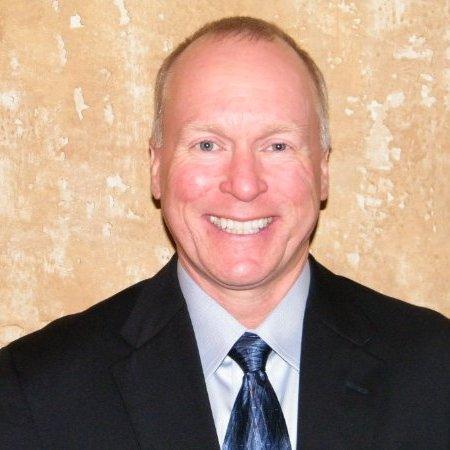 Jerry Harris linkedin profile