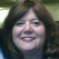 Rebecca Nelson linkedin profile