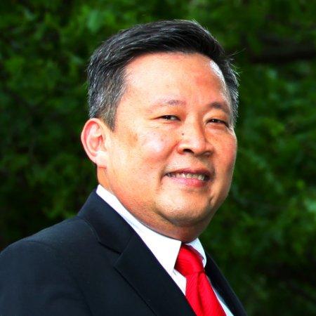 Luong Quoc Vu linkedin profile