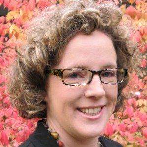 Jane Davis Golden linkedin profile