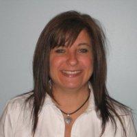 Barbara Ann Black linkedin profile