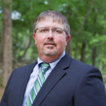 William Davis linkedin profile