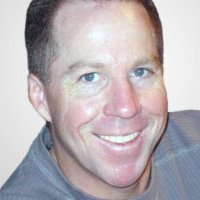 Mark E. Randall linkedin profile
