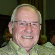 Allen J Kent linkedin profile