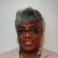 Patricia J Henderson linkedin profile