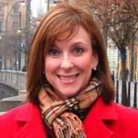 Anne Patrick Moore linkedin profile