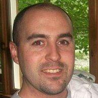 Thomas Ward linkedin profile