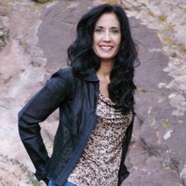 Kristen L Beck linkedin profile
