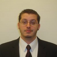 Douglas King Jr. linkedin profile