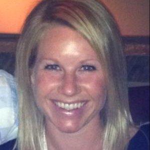 Allison Beck Plumb linkedin profile