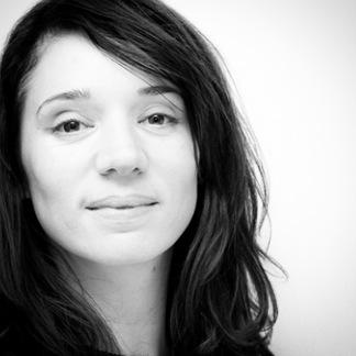 Katie Jones linkedin profile