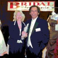 Charles and Connie Gates linkedin profile