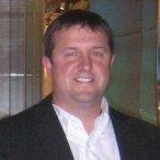 David V Chipman linkedin profile