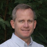 Bobby Carpenter linkedin profile
