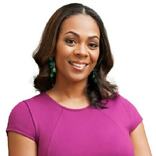 Yolanda N Davis linkedin profile